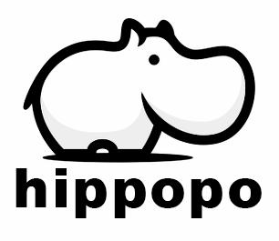 Интернет магазин hippopo.com.ua