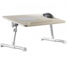 Раскладной стол для ноутбука XGeer Limitless Comfort с охлаждением
