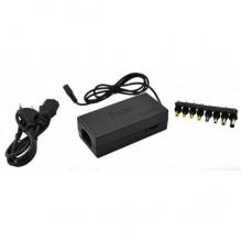 Универсальное зарядное устройство Power YH-4120 для ноутбука 120W
