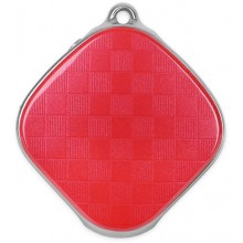GPS-трекер A9 GPS Tracker Necklace Red