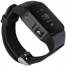 Смарт-часы UWatch D99 Black