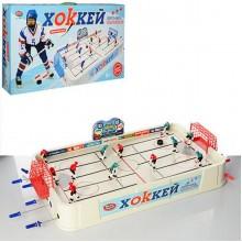 "Хоккей детский Play Smart ""Eвpo лигa"" PS0001"
